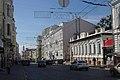 Kharkiv Sumska 19 SAM 9787 63-101-2404.JPG