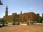 Мечеть Хартума.jpg