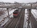 Khimki, Moscow Oblast, Russia - panoramio (24).jpg