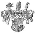Khuen-Gf-Wappen Sm.png