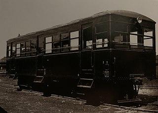 https://upload.wikimedia.org/wikipedia/commons/thumb/e/ee/Kiha_1_petroleum-powered_railcar_of_Taiwan_Railway.jpg/320px-Kiha_1_petroleum-powered_railcar_of_Taiwan_Railway.jpg