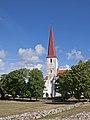 Kihelkonna church 3.jpg