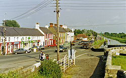 Kilcock geograph-3186148-by-Ben-Brooksbank.jpg