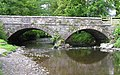 Killycor Bridge - geograph.org.uk - 435336.jpg
