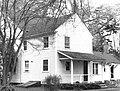 Kimberly Mansion, Glastonbury (Hartford County, Connecticut).jpg