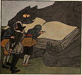 Kinder- und (1910) (14566372678)