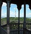 King-Friedrich-August-Tower DSCF0044.JPG