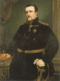 King Frederik VII of Denmark.jpg