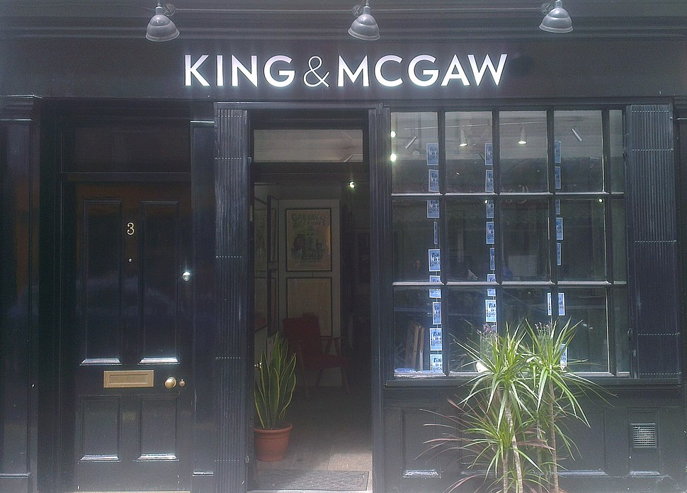 Kingandmcgaw-popup-shop-london-may2015