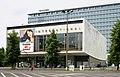 Kino International in Berlin-Mitte Naehe Alex.jpg