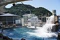 Kinosaki Marine World Toyooka Hyogo pref09n4592.jpg