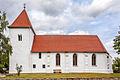 Kirche-Holtrup.jpg