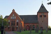 Kirche Daverden.jpg