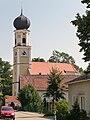 Kirche Geltolfing.JPG