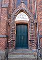 Kirche Leese IMG 7893.jpg