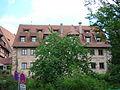 Kirchenberg 9 Imhoffscher Bau D-5-64-000-998 DSCN9410.JPG