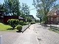 Kirchenstegel in Altengamme.jpg