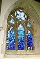 Kirmington - Aircrew Memorial Window.jpg
