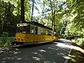 Kirnitzschtalbahn,Wagen Nr.1..Juli 2018.-013.jpg