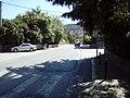 Kisela Voda, Skopje, Macedonia (FYROM) - panoramio.jpg