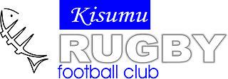 Kisumu RFC