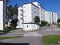 Kivijatatie,Kivikko - panoramio.jpg