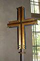 Kläckeberga kyrka021.JPG