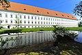Klagenfurt Viktring Stift 23042011 104.jpg