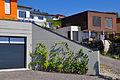 Klagenfurt Woelfnitz Emmersdorf Sonnenhang Drautalstrasse 25082009 04.jpg