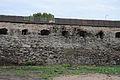 Klasztor dominikanow we Zolkwie 08.jpg