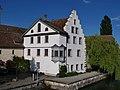 Kleeblatt Stein am Rhein P1030380.jpg