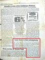 Kleine Zeitung vom 29. April 1966, Seite 5.jpg