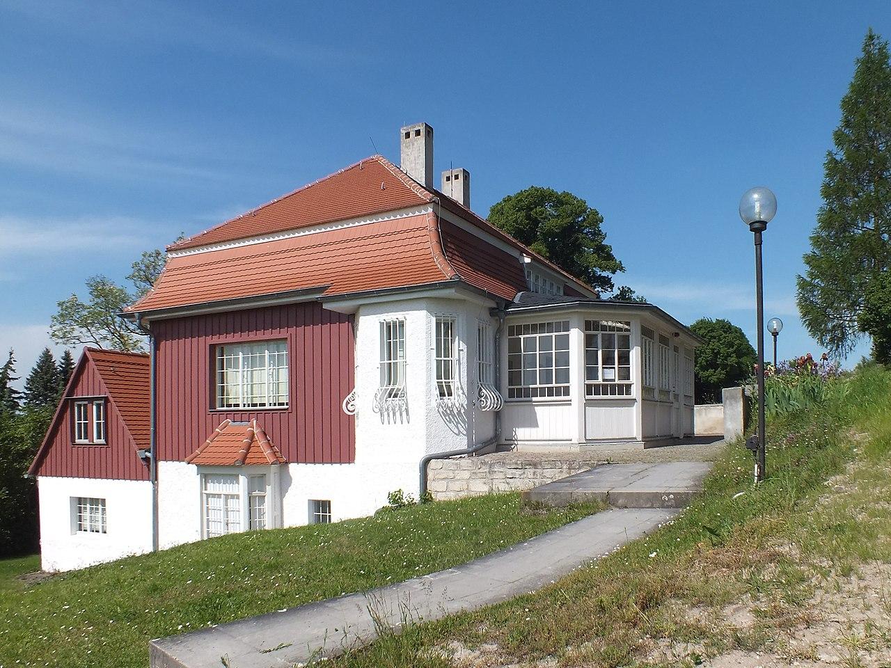 Klinger-Haus.jpg