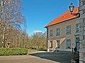 Kloster-Innenhof, Blick nach.JPG