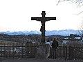 Kloster Andechs Kruzifix a.jpg