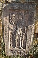 Kloster Gnadenberg 052.jpg