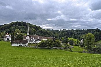 Kloster Magdenau.jpg