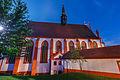 Kloster St. Marienstern in Panschwitz-Kuckau 03.jpg