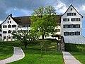 Kloster Wettingen IMG 6720 ShiftN.jpg