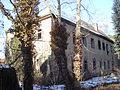 Klostergut Alach, Westansicht.JPG