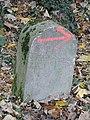 Km stone along Marne river (159).jpg