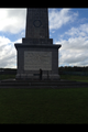 Knockagh Monument, IWillis.png