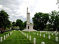 Knoxville-union-soldier-monument-tn1.jpg