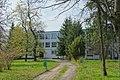 Kołbiel szkoła - panoramio (2).jpg
