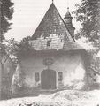 Kościół św. Krzyża 1908.png