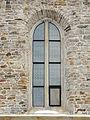 Kościół parafialny pod wezwaniem świętego Zygmunta 1493-1509 1881 Szydłowiec 19.JPG