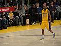 Kobe Bryant 2013.jpg