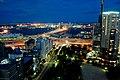 Kobe City Office Observation Deck - panoramio (1).jpg