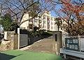 Kobe City Shioya elementary school.jpg