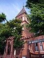 Kobe kitano thomas house05 2816.jpg